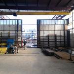 Facility-9