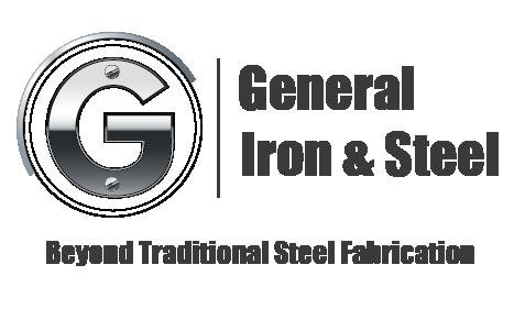 General Iron